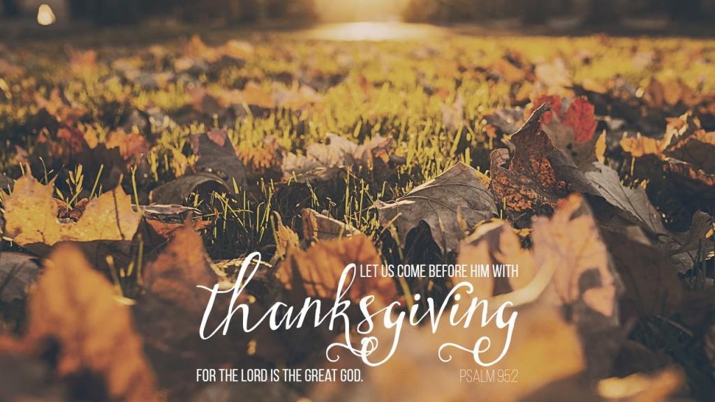 thanksgiving tuscawilla presbyterian