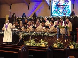 chancel-choir-tuskawilla-presbyterian-church