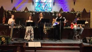 praise-team-tuskawilla-presbyterian-church-1