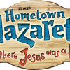 Hometown Nazareth: Where Jesus was a Kid