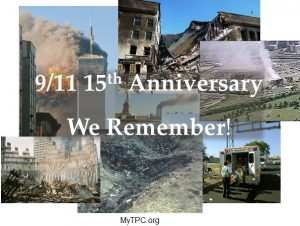 9-11-anniversary-2016-tuskawilla-presbyterian-church