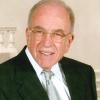 Dr. Robert (Bob) L. Osborne